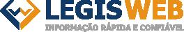 LegisWeb - Consultoria Tributária